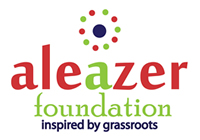 Aleazer Foundation - South Africa